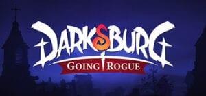 Darksburg Hidden Gem