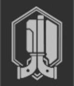 Elyon Class Assassin