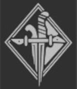 Elyon Class Gunner