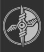 Elyon Class Mystic