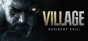 Resident Evil Village Full Playthrough