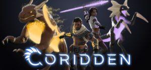 Coridden