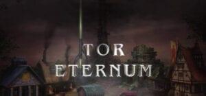 Tor Eternum