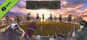 The Bloodline Demo